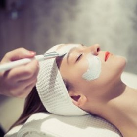 cosmetic-and-massage-treatment-at-wellbeing-saloon-VMSQAJ5.jpg